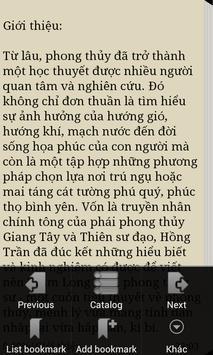 Trảm Long: Đại Phong Thủy Sư apk screenshot