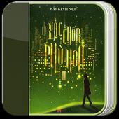 Ebook Lạc chốn phù hoa (Tập 2) icon