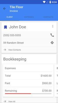 App Name apk screenshot