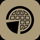 EUGROTEL SIP WORLD CALLS icon