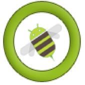 Tesisccg icon