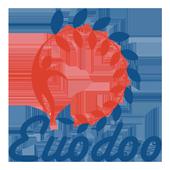 Euodoo icon