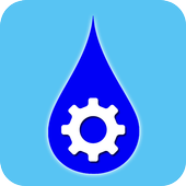 Effective Utility Management icon