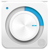 每日法语听力 icon