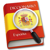 西班牙语助手 Eshelper icon
