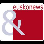Euskonews icon