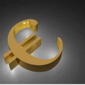 Eurovoip icon