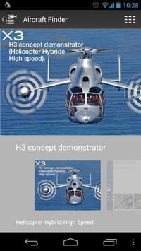 Airbus Helicopters apk screenshot