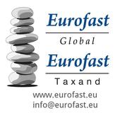 Cyprus Tax Law icon