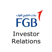 FGB Investor Relations icon