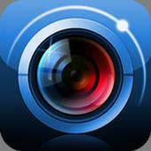 DINOX mobile client icon