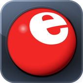 eMarketer Executive View icon
