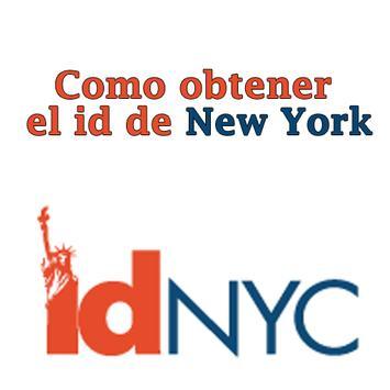 ID NYC apk screenshot