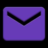 Multi Mail icon