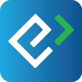 EventBank icon