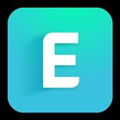 Eventbrite Organizer icon