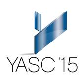 YASC icon