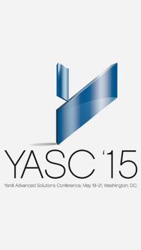 YASC apk screenshot