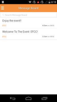 EM-EFCC apk screenshot