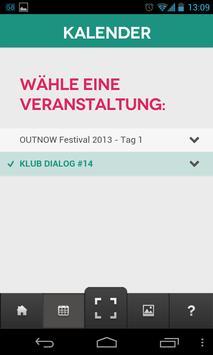 VOIVOI apk screenshot