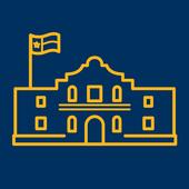AVMA 2016 icon