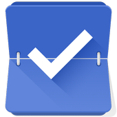 World Events Trip Planner icon