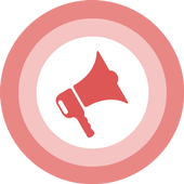 EventMate icon