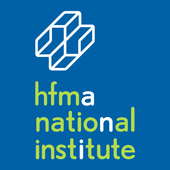 HFMA's ANI 2014 icon