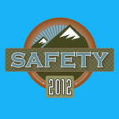 Safety 2012 icon