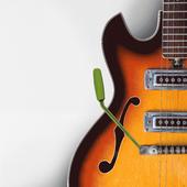 Harmonize2014 icon