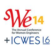 SWE Explore WE14 icon