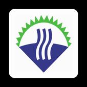 Carlisle Benchmarking icon