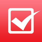 EventRegist check-in icon