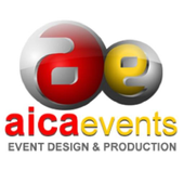 AICA Events icon