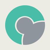 EventCyborg icon