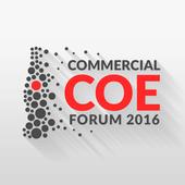 Commercial CoE Forum2016 icon