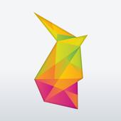 CIAPEM 2015 icon