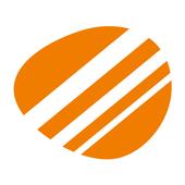 Team Building Autopistas 2016 icon
