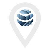 Abertis VI Global Gathering icon