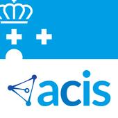 ACIS eventos icon