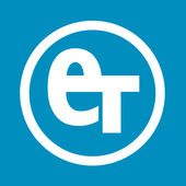 evenTwo App icon