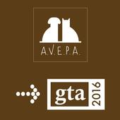 ESPECIALIDADES AVEPA-GTA 2016 icon