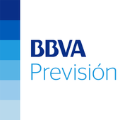 BBVA Previsión Jornada 2015 icon