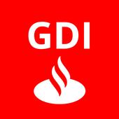 Global Digital Innovation 2016 icon