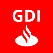 Global Digital Innovation icon