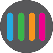 dglobal icon