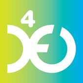 Diabetes Experience Day icon