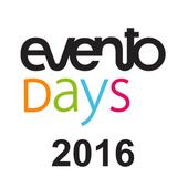 evento Days 2016 icon