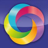 Exponegocios 2016 icon