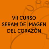 Curso SERAM Imagen Corazón icon